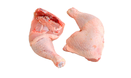 catálogo aves y otras carnes